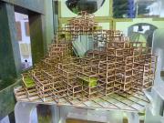 formalab atelier de fabrication num rique pour la formation des adultes. Black Bedroom Furniture Sets. Home Design Ideas